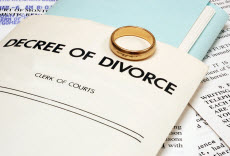 Call Gardner Valuation Services, Inc. to discuss appraisals on Grayson divorces